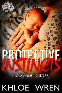 Protective Instincts
